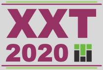 ХХТ-2020
