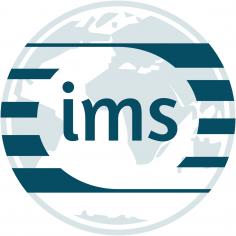 Инаугурационная сессия UYS ESCRA IMS